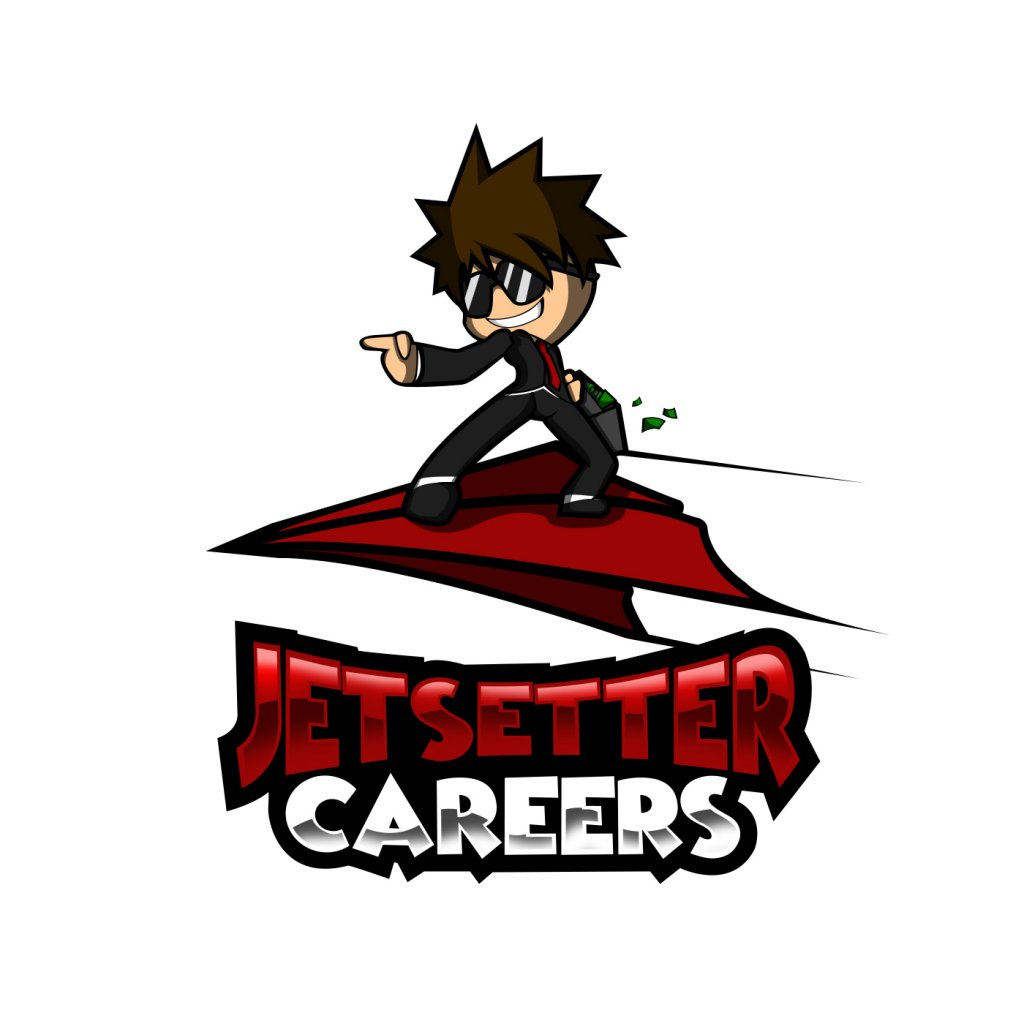JetsetterCareers.jpg