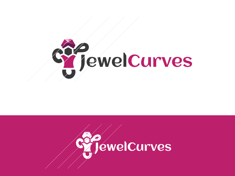 jewelcurves.jpg