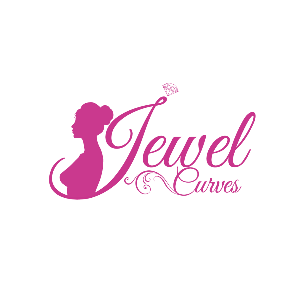 jewelcurves01.png