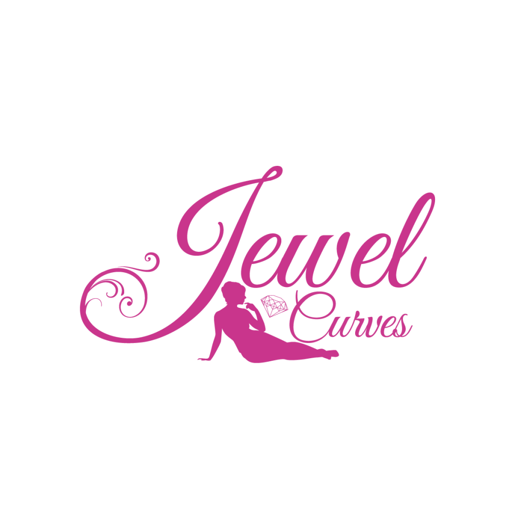 jewelcurves01aa.png