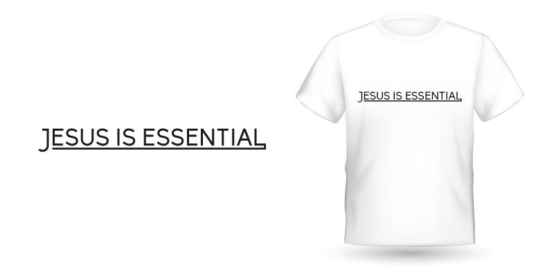 JIESSENTIAL.png