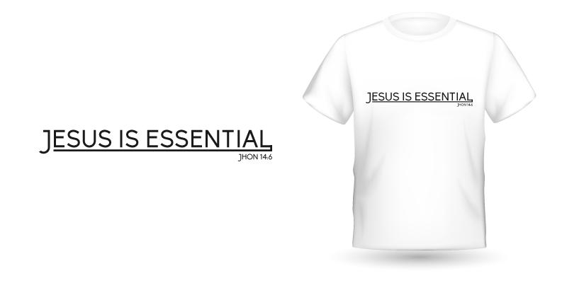 JIESSENTIAL-.png