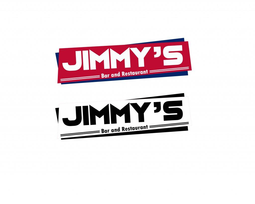 JIMMY.jpg