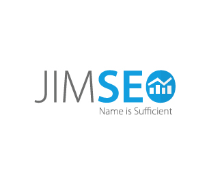jimseo-df-logo.jpg