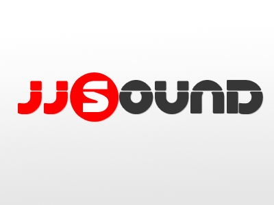 jjsound.png