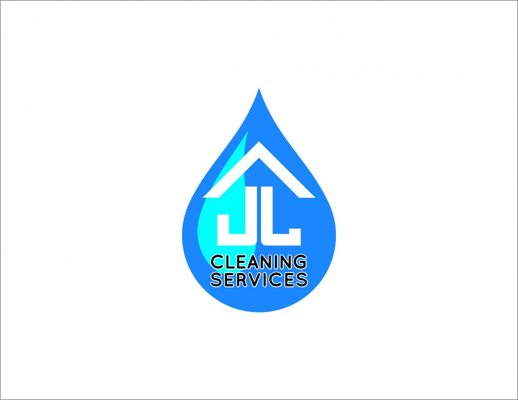 JL cleaning service.jpg