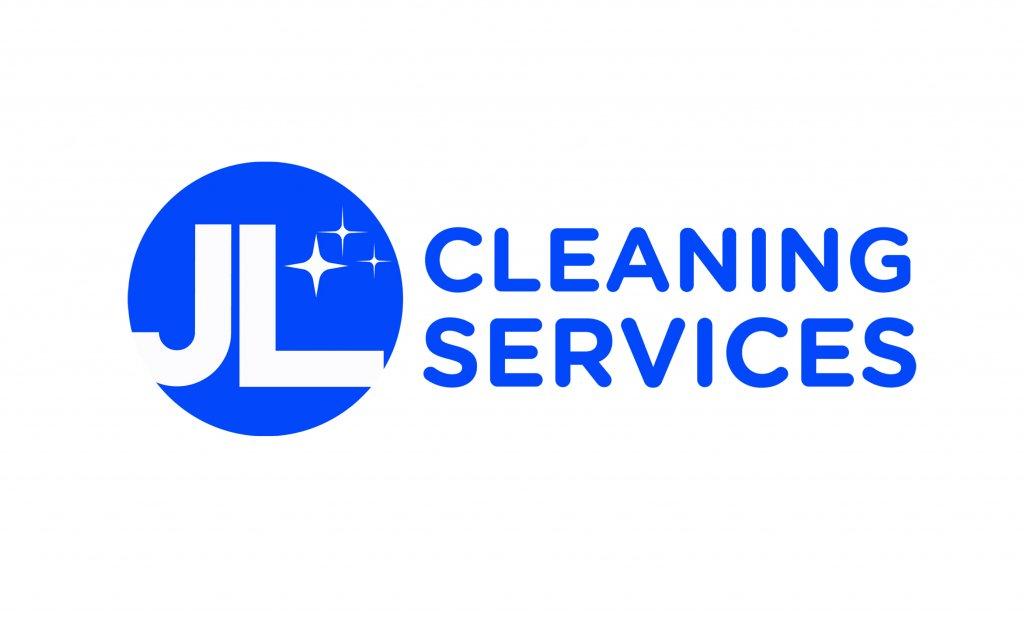 JL CLEANING SERVICES JAPEG.jpg
