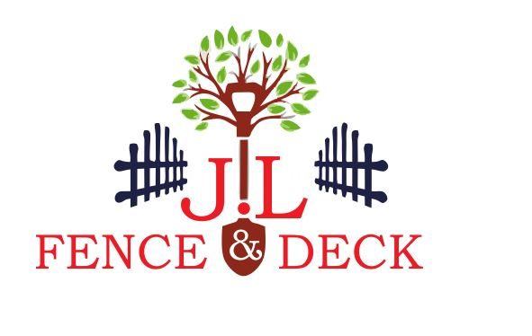 JL fence and deck.JPG