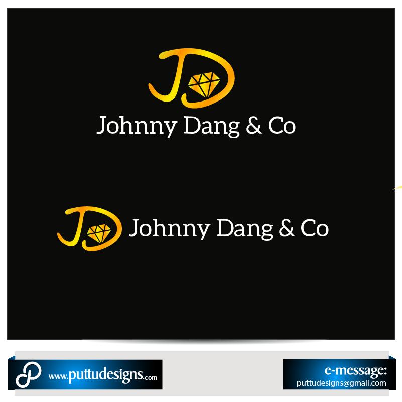 Johnny Dang-01.png