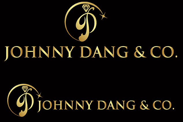 Johnny Dang & Co-01_Proof.png