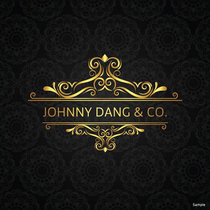 Johnny Dang & Co._Logo.jpg