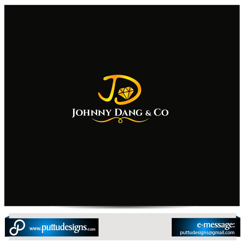 Johnny Dang_v2-01.png