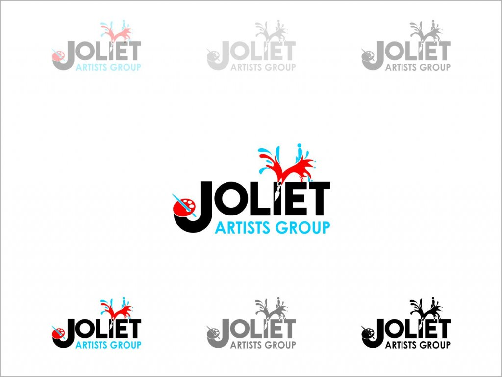 Joliet Artists Group Logo design.jpg (2).jpg