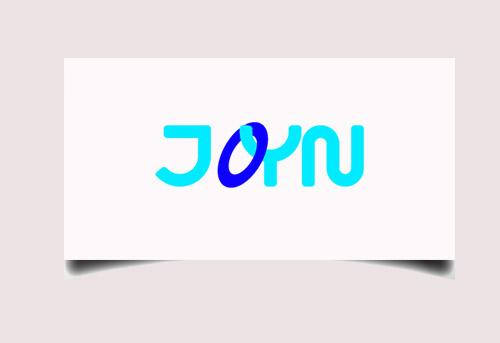 jowin.jpg