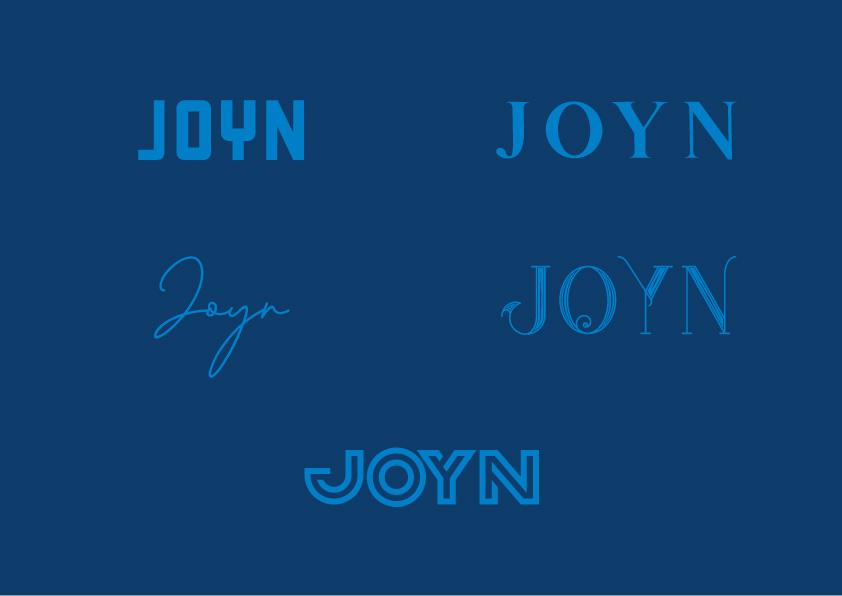 JOYN-01.jpg