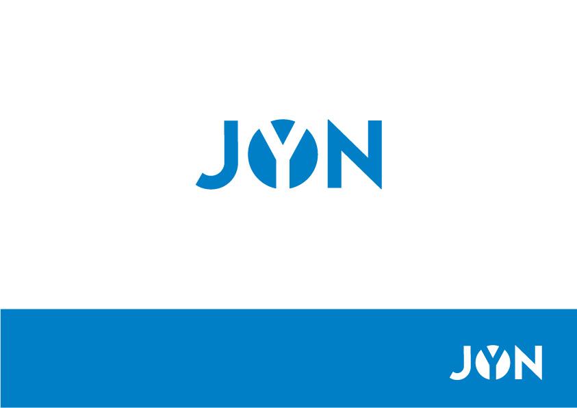 JOYN-02.jpg