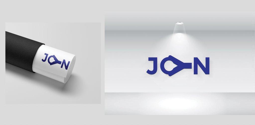 joyn 1.jpg