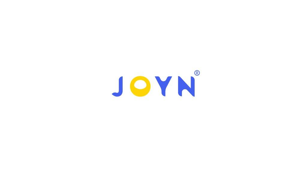 joyn-1.jpg