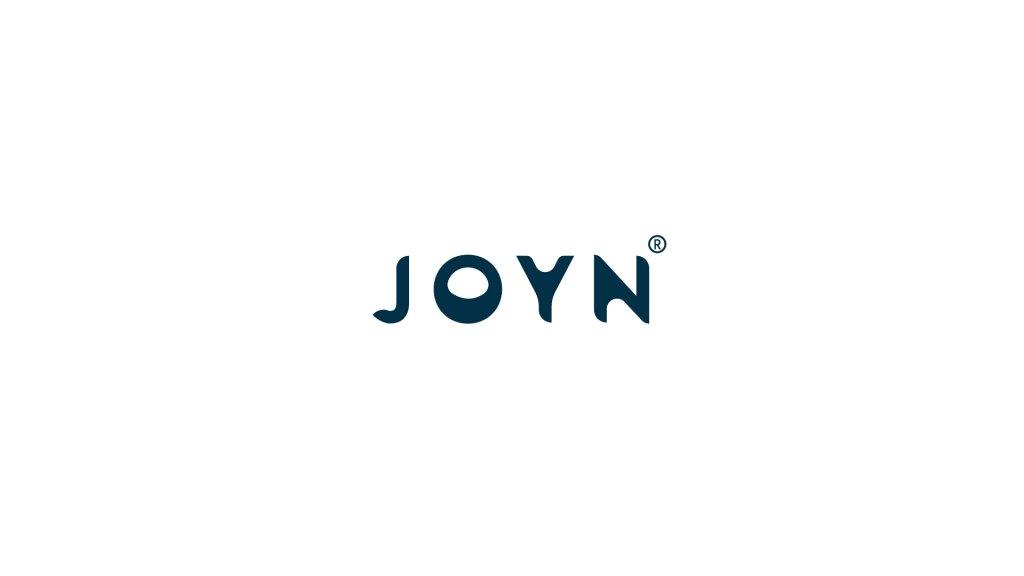 joyn-2.jpg