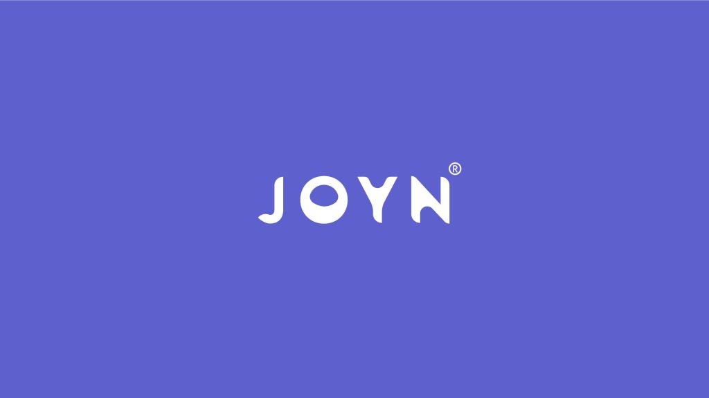 joyn-3.jpg