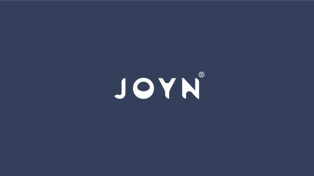 joyn-4.jpg