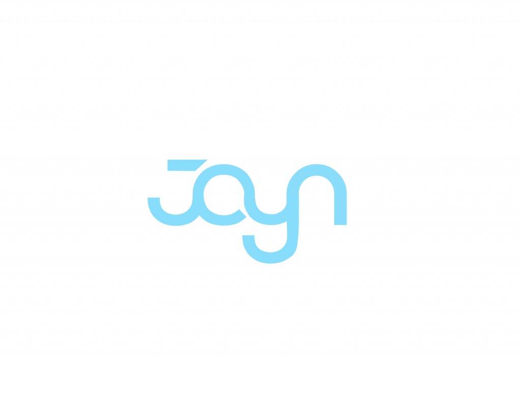 JOYN1.jpg