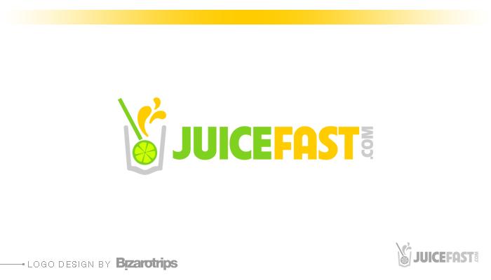 juicefast_logo_001.jpg