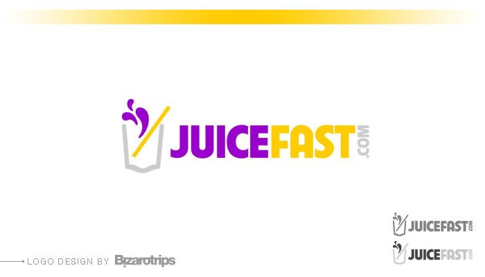 juicefast_logo_002.jpg