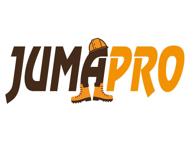 jumapro4.jpg