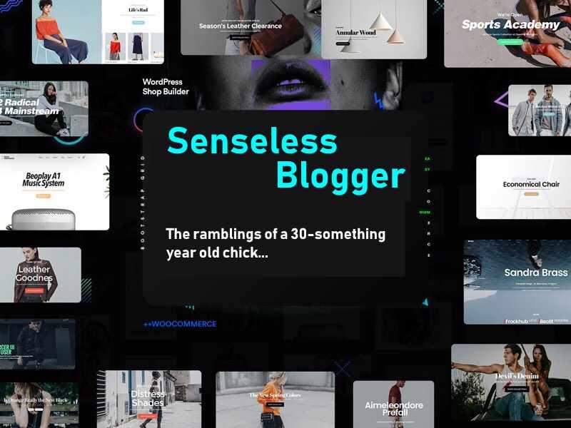 june-creative-ecommerce-wordpress-theme.jpg