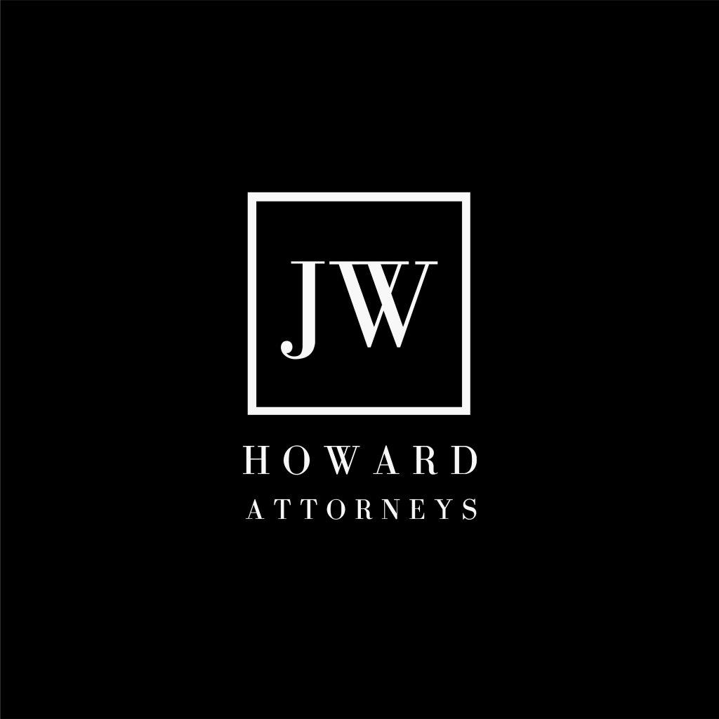 JW Howard-WHITE.jpg