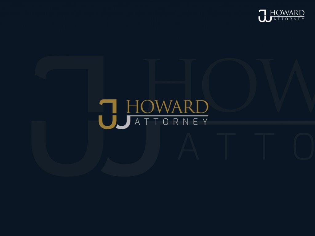 jw2.jpg