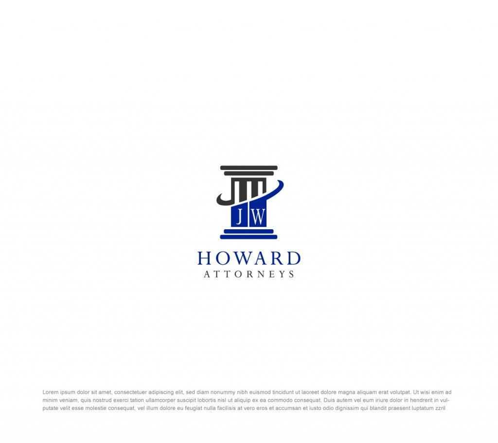 JW_howard_attorneys_1.jpg