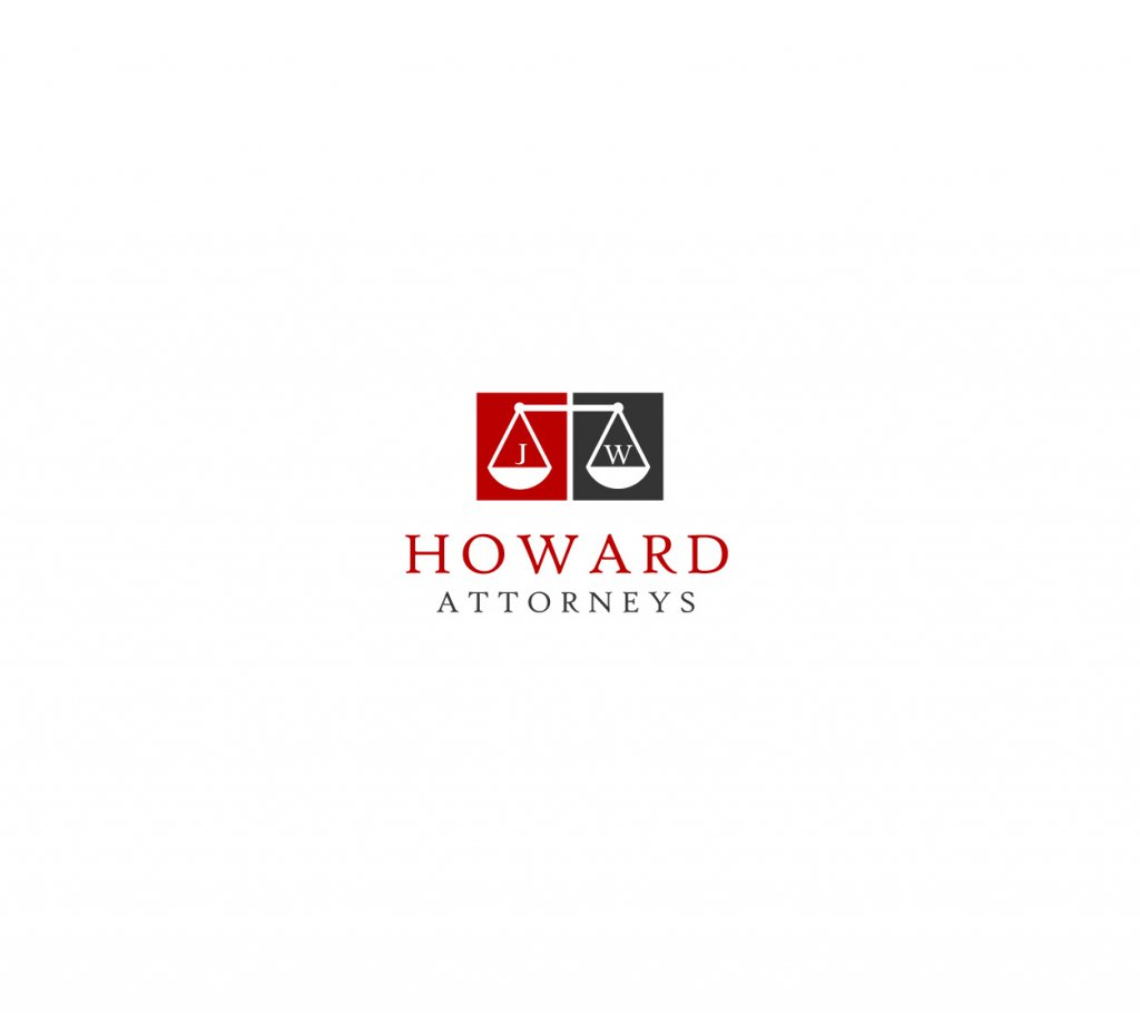 JW_howard_attorneys_2.jpg