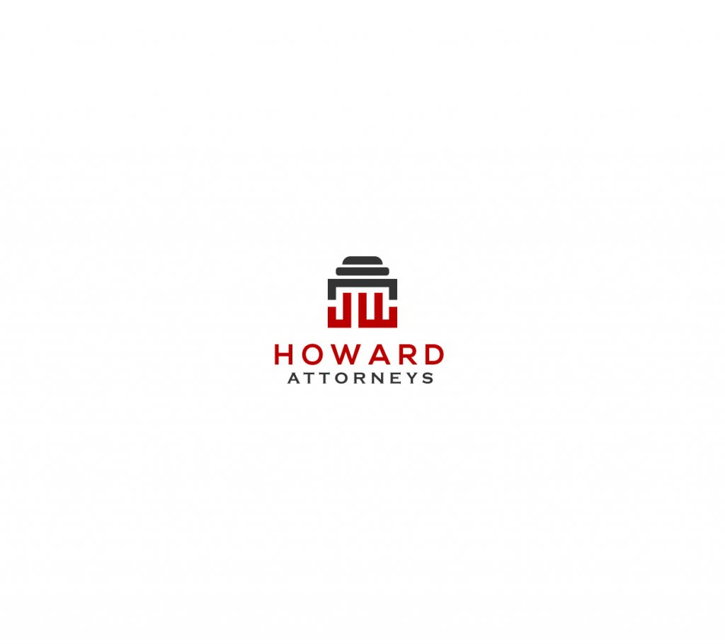 JW_howard_attorneys_4.jpg