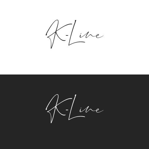 K-Line.jpg