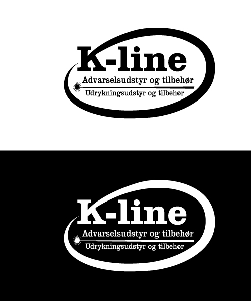 k-line1.jpg