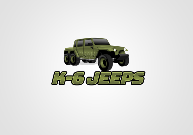 K6 jeeps Another color copy.png