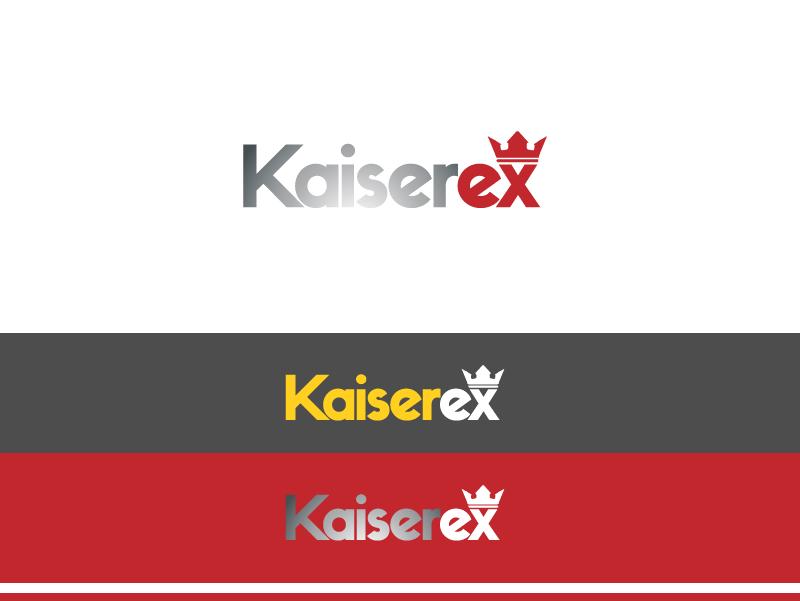 kaiser3.png