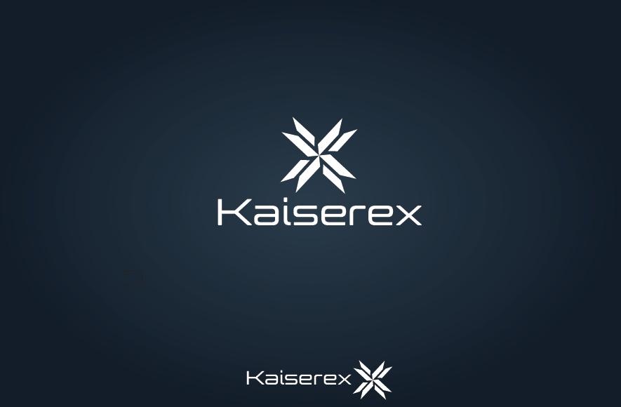 KAISEREX.jpg