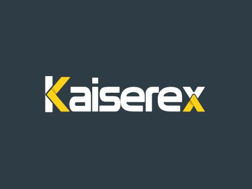 Kaiserex.png