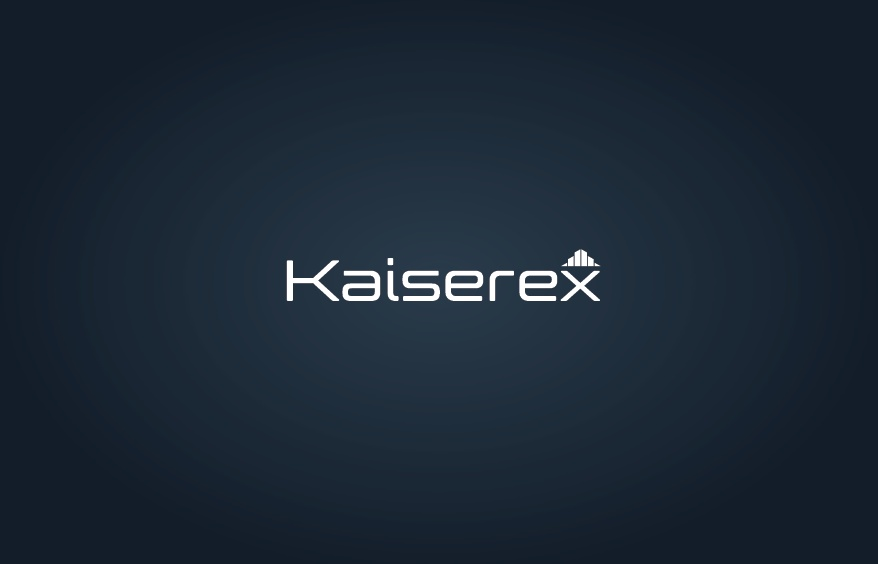 KAISEREX2.jpg