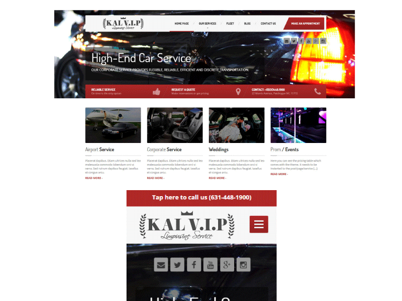 KAL-VIP.png