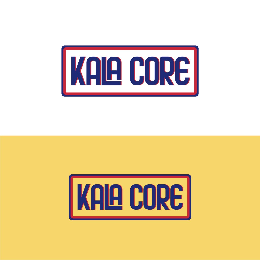 Kala_core_1-02.jpg