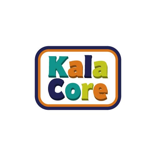 Kala_core_2.jpg