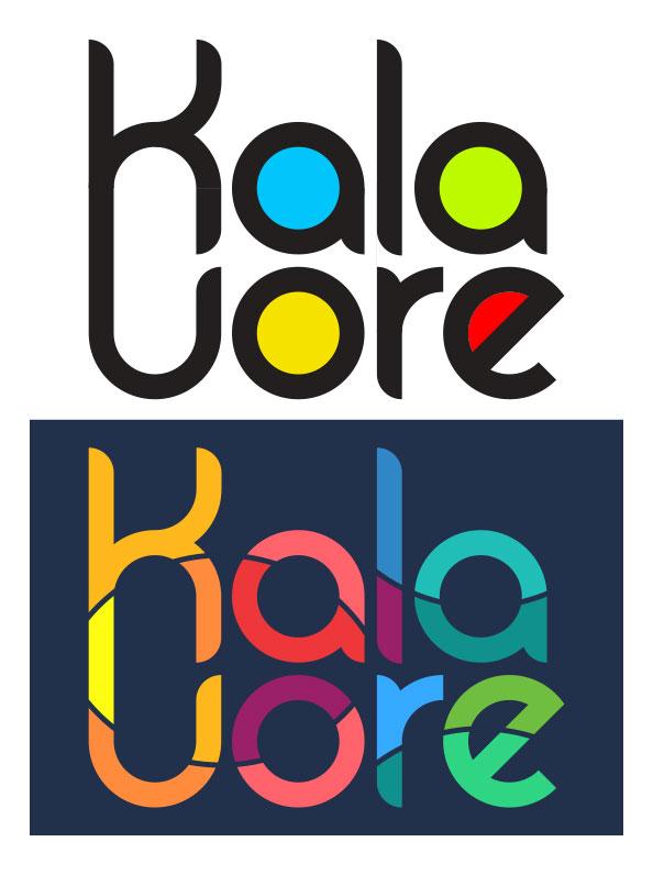 KalaCore.jpg