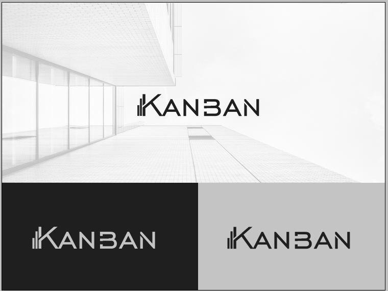 kamban3.JPG
