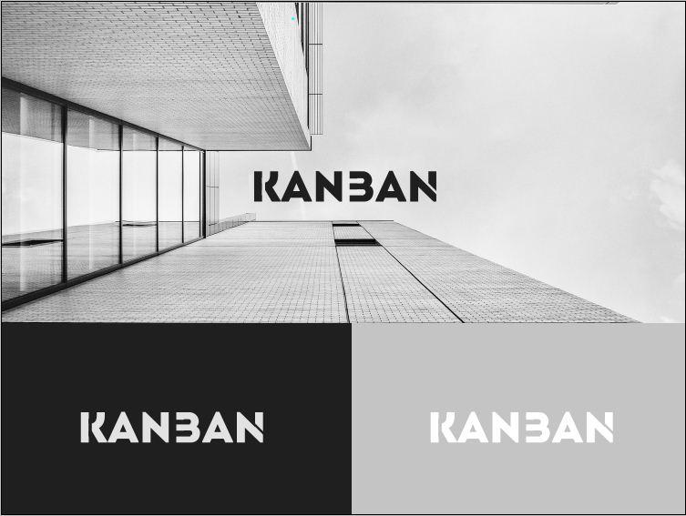 Kanban2.JPG