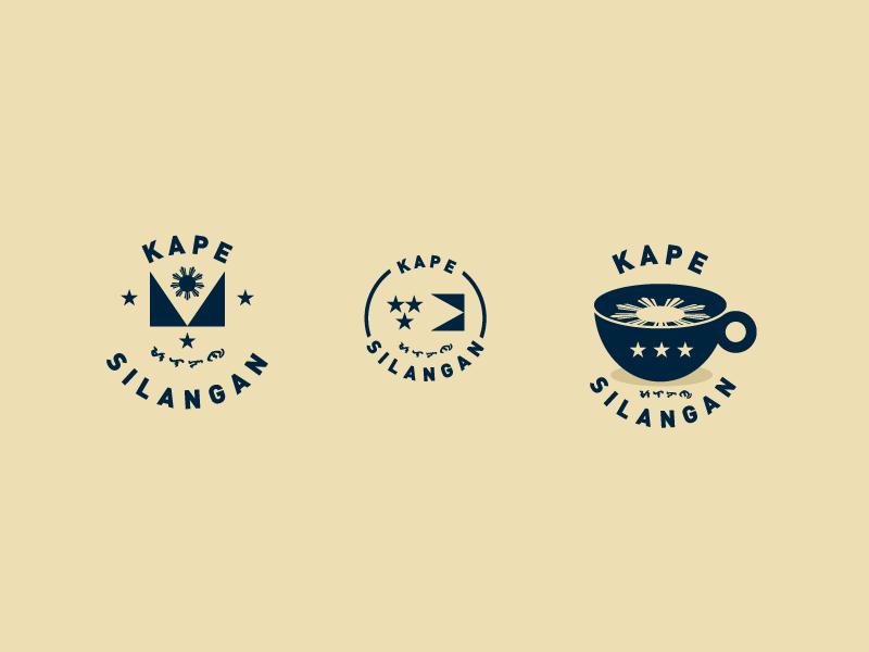 kape-silangan_2_.png