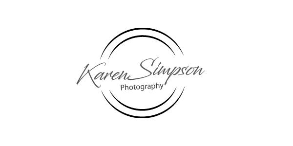 Karan-photography-1.jpg